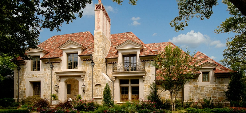 Hawkins Welwood Homes Premier Luxury Home Builders Texas
