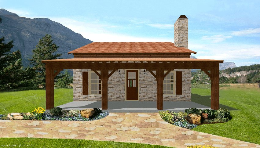 San antonio premier luxury home builders texas Texas fine home builders