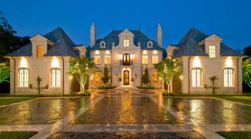 Dallas Luxury Home Builders,  Dallas Premier Home Builders, Dallas Best Home Builders, Dallas Custom Home Builders