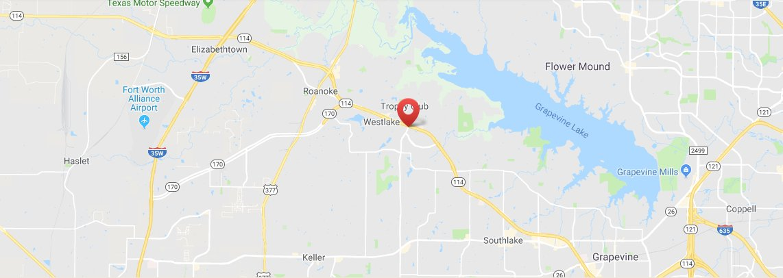 Westlake Texas, Westlake Communities, Westlake Luxury Home Builders, Westlake Luxury Homes